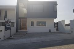 Foto de casa en condominio en venta en montes urales , juriquilla, querétaro, querétaro, 0 No. 01