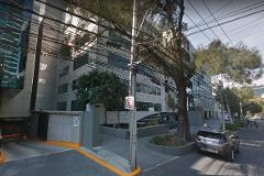 Foto de edificio en venta en montes urales , lomas de chapultepec ii sección, miguel hidalgo, distrito federal, 0 No. 01