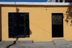 Foto de local en venta en monteverde 117 , san benito, hermosillo, sonora, 4025126 No. 01