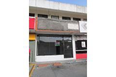 Foto de local en renta en  , monteverde, ciudad madero, tamaulipas, 2859476 No. 01