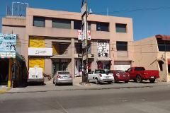 Foto de edificio en venta en  , monteverde, ciudad madero, tamaulipas, 3017521 No. 01