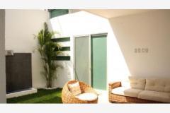 Foto de casa en venta en montevideo , burgos bugambilias, temixco, morelos, 0 No. 01