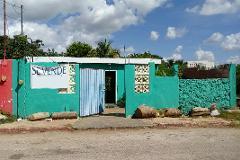 Foto de terreno habitacional en venta en  , montevideo, mérida, yucatán, 5241521 No. 01