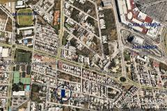Foto de terreno habitacional en venta en  , montevideo, mérida, yucatán, 0 No. 01