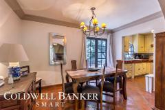 Foto de casa en venta en montitlan , balcones, san miguel de allende, guanajuato, 0 No. 01
