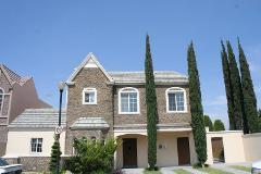 Foto de casa en venta en montreal , villa bonita, saltillo, coahuila de zaragoza, 3486973 No. 01