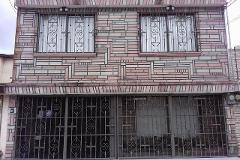 Foto de casa en venta en montreal , valle dorado, tlalnepantla de baz, méxico, 4538987 No. 01
