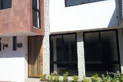 Foto de casa en renta en montserrat 95 , pueblo de los reyes, coyoacán, distrito federal, 0 No. 01