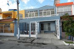 Foto de casa en venta en  , monumental, guadalajara, jalisco, 0 No. 01