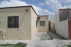 Foto de casa en venta en monumental plaza mexico 595, plaza, saltillo, coahuila de zaragoza, 4236746 No. 01