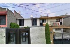 Foto de casa en venta en monza 00, izcalli pirámide, tlalnepantla de baz, méxico, 0 No. 01