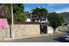 Foto de terreno habitacional en venta en moorea y bora bora , lomas de magallanes, acapulco de juárez, guerrero, 4638928 No. 01