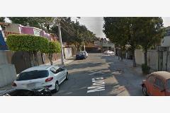 Foto de casa en venta en mora 00, jardines de santa mónica, tlalnepantla de baz, méxico, 4531493 No. 01