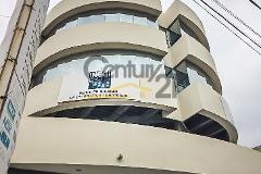 Foto de oficina en renta en  , altavista, tampico, tamaulipas, 3196438 No. 01