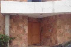 Foto de casa en venta en  , morales, san luis potosí, san luis potosí, 2789490 No. 01