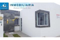 Foto de casa en venta en  , morales, san luis potosí, san luis potosí, 3489080 No. 01