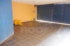 Foto de casa en venta en  , morales, san luis potosí, san luis potosí, 3763683 No. 01