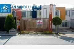 Foto de casa en venta en  , morales, san luis potosí, san luis potosí, 4300607 No. 01