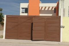Foto de casa en venta en  , morales, san luis potosí, san luis potosí, 4353842 No. 01