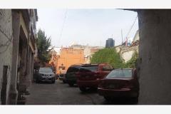 Foto de terreno habitacional en venta en moran #x, san miguel chapultepec i sección, miguel hidalgo, distrito federal, 4512201 No. 01
