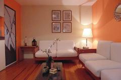 Foto de departamento en renta en moras 1254, florida, álvaro obregón, distrito federal, 3326313 No. 01