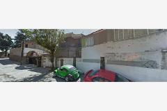 Foto de casa en venta en moras 13, santa inés, xochimilco, distrito federal, 3771604 No. 01