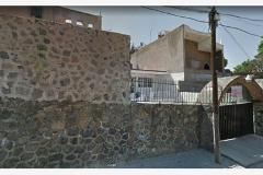 Foto de casa en venta en moras 13, santa inés, xochimilco, distrito federal, 4203877 No. 01