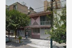 Foto de terreno habitacional en venta en moras 514, del valle sur, benito juárez, distrito federal, 4605785 No. 01