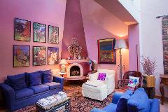 Foto de casa en venta en moras , guadiana, san miguel de allende, guanajuato, 4379522 No. 01