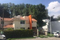 Foto de casa en venta en moratilla 234, moratilla, puebla, puebla, 0 No. 01