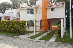 Foto de casa en renta en moratilla 2345, moratilla, puebla, puebla, 3871809 No. 01
