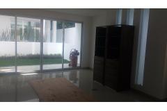Foto de casa en renta en  , moratilla, puebla, puebla, 1273577 No. 02