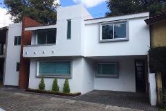 Foto de casa en renta en  , moratilla, puebla, puebla, 1624922 No. 01