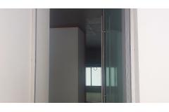 Foto de casa en renta en  , moratilla, puebla, puebla, 2605667 No. 02
