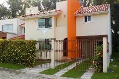 Foto de casa en renta en  , moratilla, puebla, puebla, 3871591 No. 01