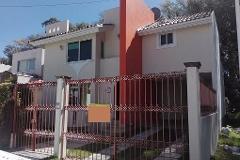 Foto de casa en renta en  , moratilla, puebla, puebla, 3979283 No. 01