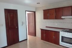 Foto de casa en renta en  , moratilla, puebla, puebla, 3979283 No. 04