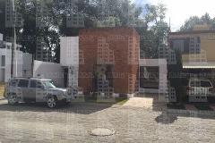 Foto de casa en renta en  , moratilla, puebla, puebla, 4639889 No. 01