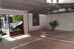 Foto de casa en venta en moreira n/a, arboledas, querétaro, querétaro, 4477460 No. 01