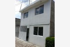 Foto de casa en venta en morelia 30, san lorenzo tepaltitlán centro, toluca, méxico, 4500905 No. 01