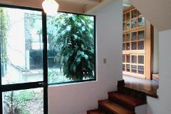Foto de casa en venta en morelia 7, valle quieto, morelia, michoacán de ocampo, 0 No. 01