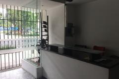 Foto de edificio en venta en  , roma norte, cuauhtémoc, distrito federal, 3478642 No. 01