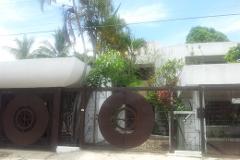 Foto de casa en renta en morelos 0, guadalupe, tampico, tamaulipas, 2414855 No. 01