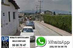 Foto de casa en venta en morelos 00, villa del carbón, villa del carbón, méxico, 4581449 No. 01