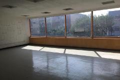 Foto de oficina en renta en morelos 1, centro (área 2), cuauhtémoc, distrito federal, 4579733 No. 01