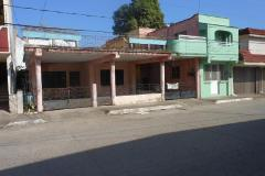 Foto de terreno habitacional en venta en morelos 105, campbell, tampico, tamaulipas, 4366253 No. 01