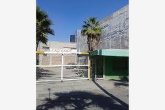 Foto de terreno comercial en venta en morelos 1442, torreón centro, torreón, coahuila de zaragoza, 4512092 No. 01