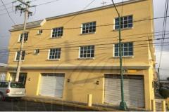 Foto de edificio en venta en  , morelos 1a sección, toluca, méxico, 2364400 No. 01