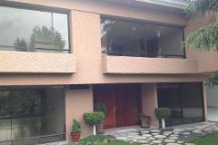 Foto de casa en renta en  , morelos 1a sección, toluca, méxico, 0 No. 01
