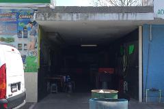 Foto de local en renta en morelos 201, altamira centro, altamira, tamaulipas, 3326925 No. 01